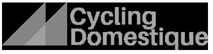 Cycling Domestique